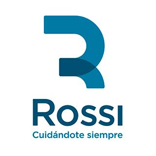 Centro Rossi